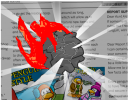 cpdisaster11.png