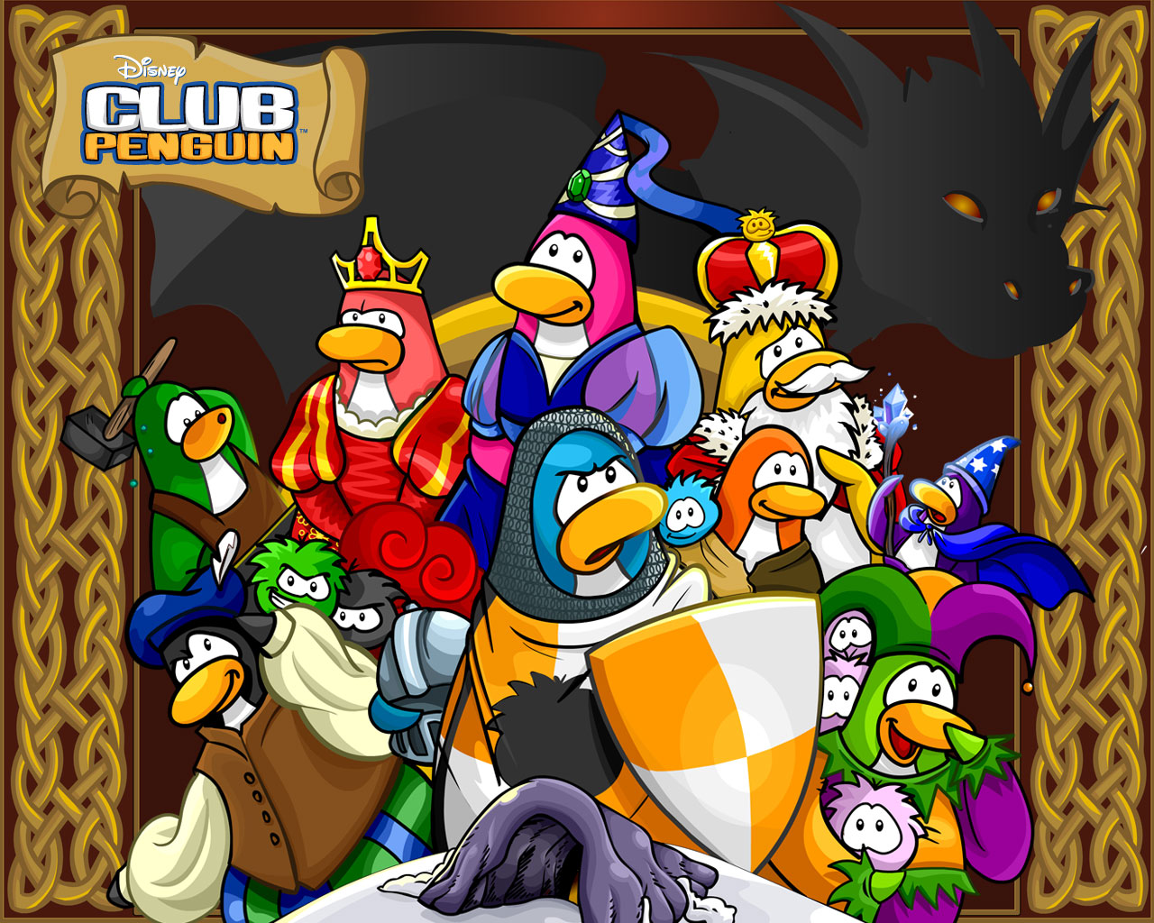http://spq96clubpenguincheats.files.wordpress.com/2008/07/cpwallpaper1.jpg
