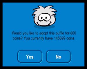 adopt-puffle