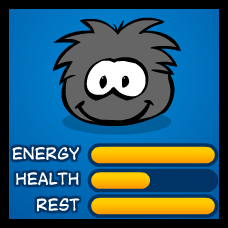 puffle-health1