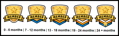 member-badges1