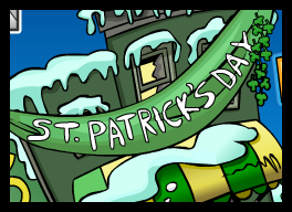 stpatricks21