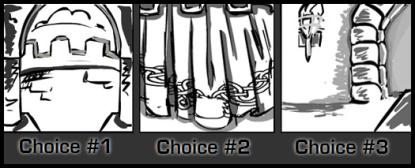 background-choice11