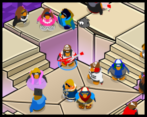club-penguin-cheats21