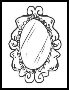 mirrorsneakpeek