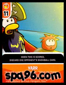 tradingcard3