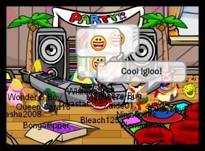 partypic3