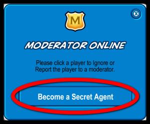 secretagent2