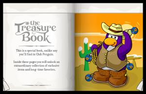 treasurebook3