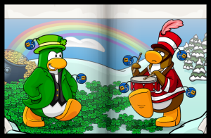 treasurebook8