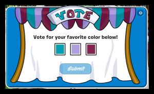 colorvote2