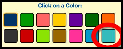 missingcolor1