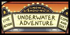 underwateradventure1