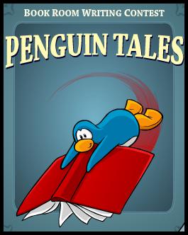 penguintales1